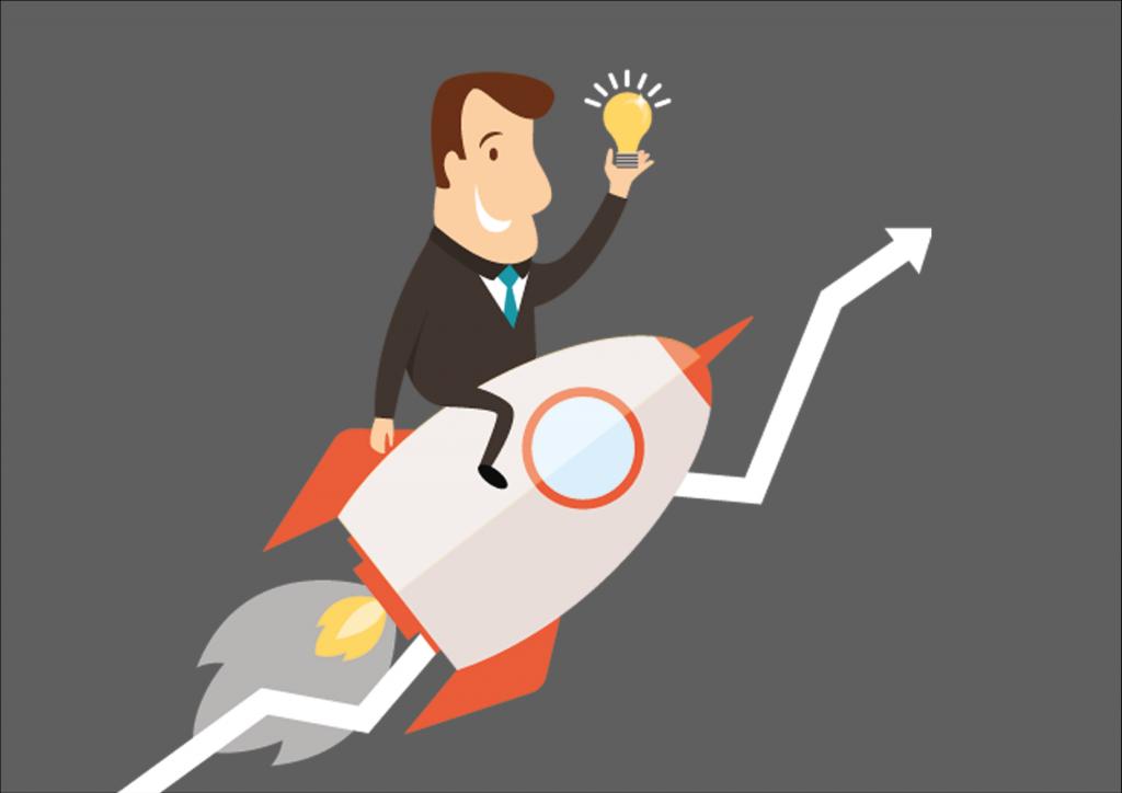 Agencia de marketing para potenciar tu marca