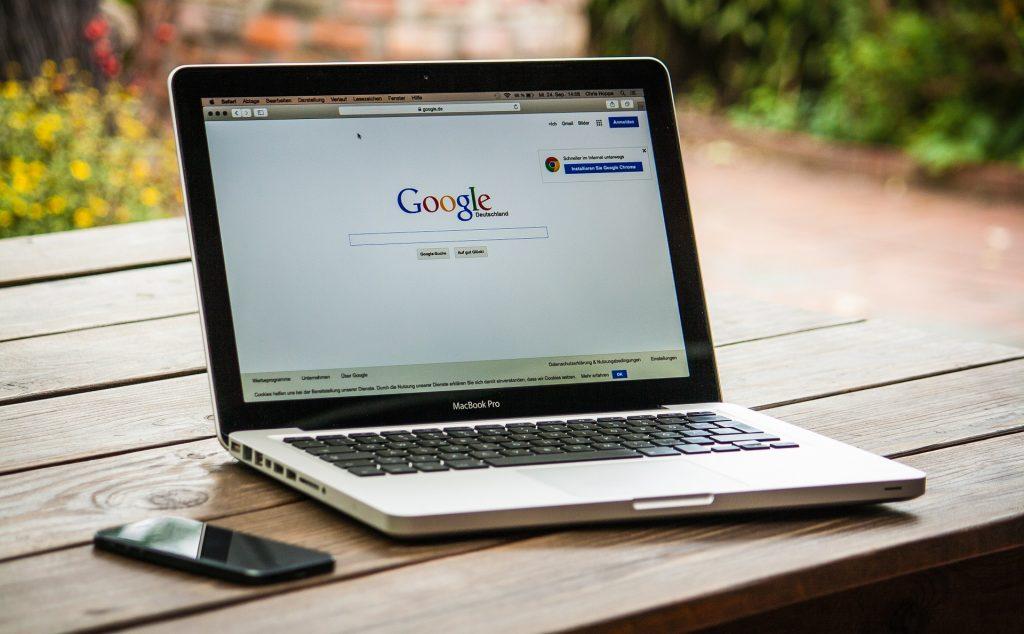 campañas inteligentes de Google Ads