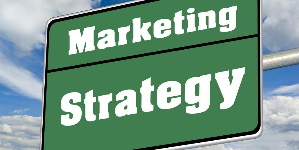 Modelo AIDA en la estrategia de marketing