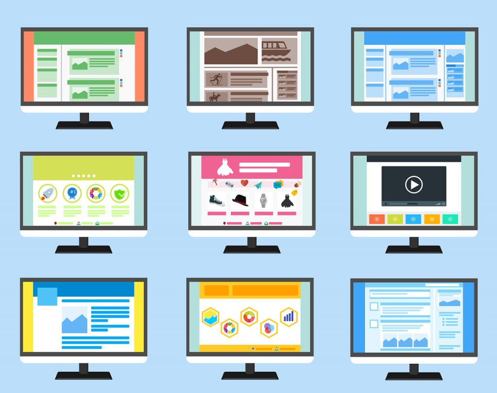 Optimizar la web de tu negocio
