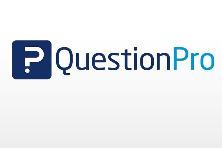Cómo utilizar la herramienta QuestionPro para tus encuestas - AdsPro