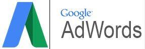 publicidad búsqueda adwords
