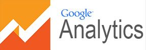 analítica web en google analytics