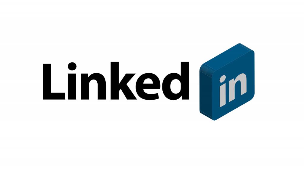 Por qué LinkedIn Ads puede ser tu mejor arma para conseguir clientes