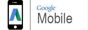 publicidad móvil adwords