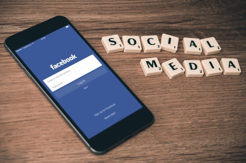 que es marketing social