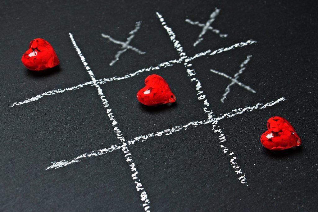 5 estrategias de marketing para activar tu empresa